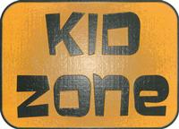 KidZoneLogo200w